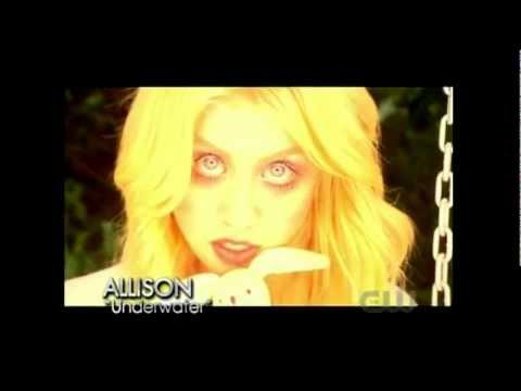 Allison Harvard - Underwater -GjWSkz6cbwc