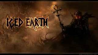 Iced Earth-Melancholy - YouTube