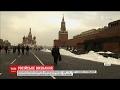 Білорусь заявила, що не впускатиме осіб з паспортами так званих