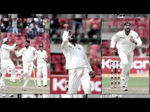 Ganguly wishes Tendulkar good luck; welcomes Harbhajan's recall ahead of Australia series