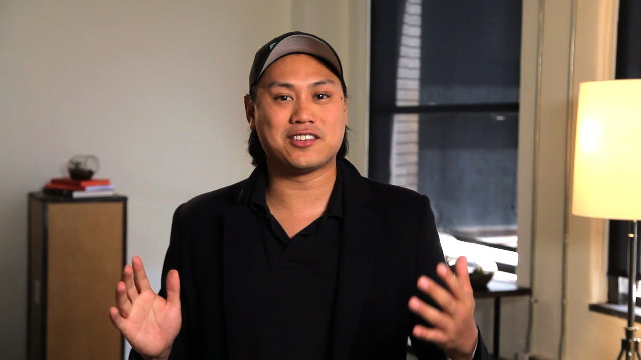 What is DS2DIO? An introduction from Jon M. Chu