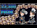 Free Jewels & Amazing Avatar Boards! ~ KH Union χ[Cross]