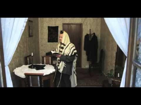 Rainbow in the Night  A Holocaust short film   music video by Daniel Finkelman — Kickstarterc