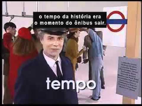Português - Aula 44 - Ensino Fundamental