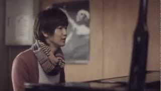 サ行-男性アーティスト/佐香智久 佐香智久「ありがとさよなら」