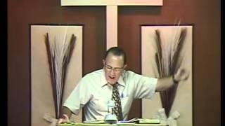 La psychologie chrétienne 2/2