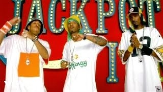 Chingy - Holidae In (Feat. Ludacris & Snoop Dogg)