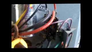 mqdefault 5 2 1 compressor saver installation youtube 5-2-1 compressor saver wiring diagram at aneh.co