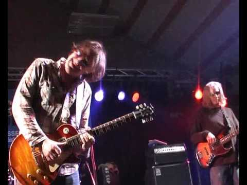 Joe Bonamassa - Blues Deluxe (2007)