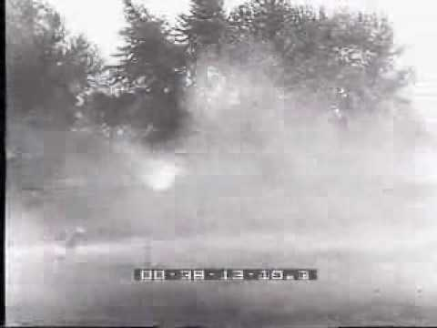 1939 Indianapolis 500