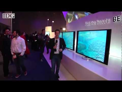 hqdefault CES 2013: World Tech Update