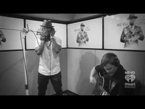 Coming with You (Acoustic Version)