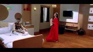 Amisha Patel Chatur Singh Hot.mp4 view on youtube.com tube online.