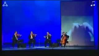 Grupa MoCarta - Nie śmiejcie się z taty - Protest song Mocarciątek {piosenka}