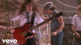 AC/DC – Sink The Pink
