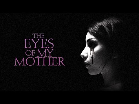 Sitges 2016: 'The eyes of my mother' de Nicolas Pesce