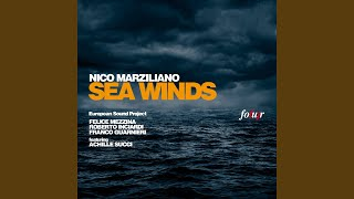 Nico Marziliano - Sea Winds