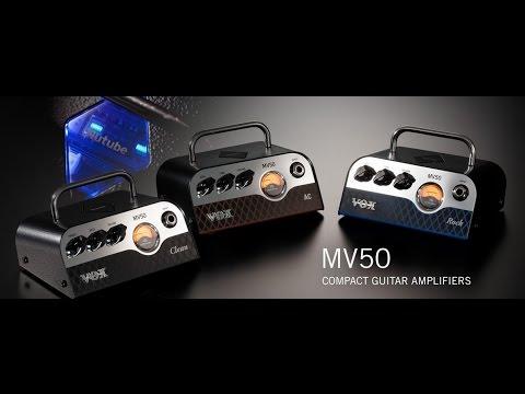 vox-serie-mv50-amplificador-de-guitarra-que-incluye-la-tecnologia-valvular-nutube.