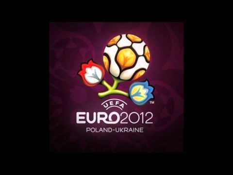 Musica di Euro 2012