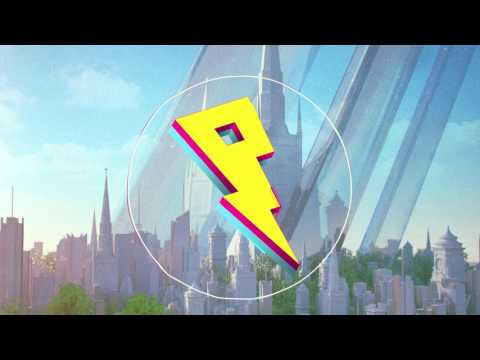 Illenium - Crawl Outta Love (feat. Annika Wells) - UC3ifTl5zKiCAhHIBQYcaTeg