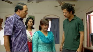 Deivamagal Serial 11-03-2014 Online Deivamagal Sun tv  Serial March-11