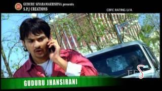 Babloo Movie Trailer 2