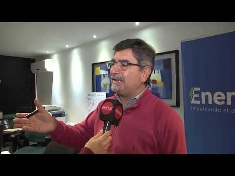 Destacan la rapidez con que se restableció el servicio eléctrico en Entre Ríos