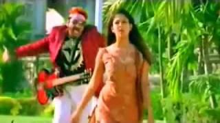 Aadhavan trailer surya nayanthara uncut theatre trailer
