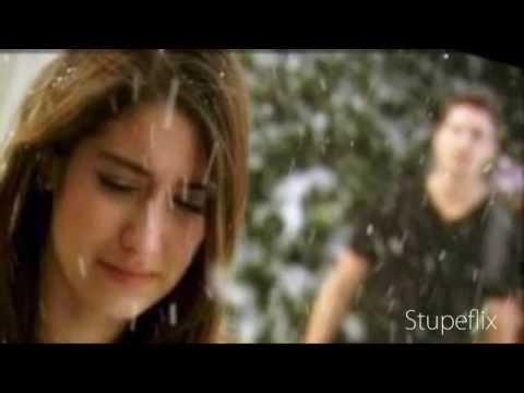 """Naina Re -(Full Song) """"Dangerous Ishq - Rahat Fateh Ali Khan+Himesh Reshammiya+Shreya gohsal"""