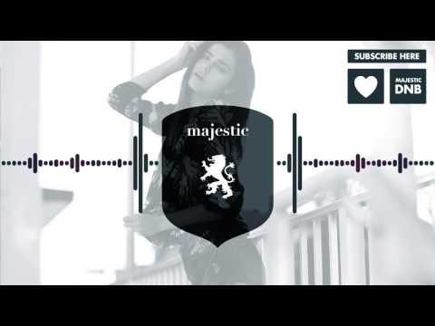 Tritonal & Paris Blohm feat. Sterling Fox - Colors (Culture Code Remix) - UCyrCwW7YRvmztK08tpPYQ4A
