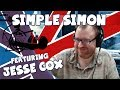 Simple Simon Ep. 6 Ft. Jesse Cox