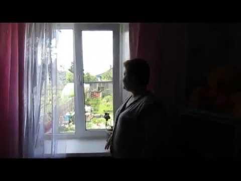 Отзыв об окнах Гармония