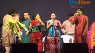 Chora Chyo Chyo Jyoto Gujarati Song