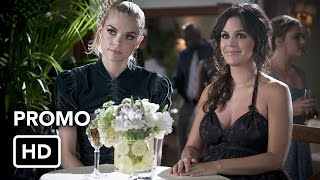 Hart of Dixie - Episode 4.08 - 61 Candles - Promo