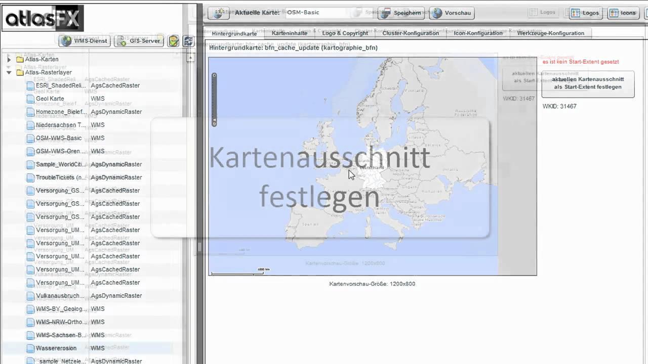 Atlasforex.com