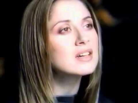 Lara Fabian  Adagio 2004 - Лара ФАБИАН - АДАЖИО Томазо Джованни АЛЬБИНОНИ