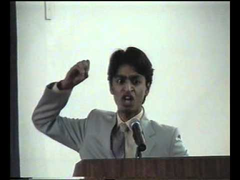 ALL PAKISTAN Best Ever Urdu Declamation(UET)-Ali Mohtashim Minhas