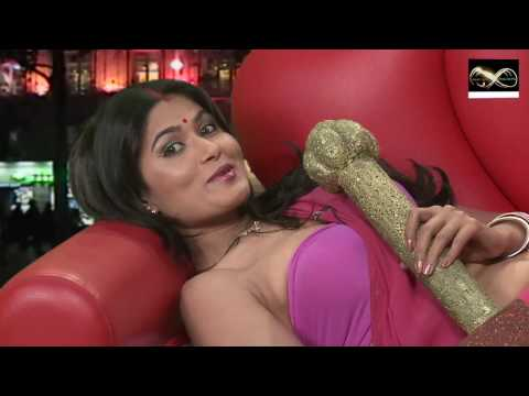 Savita bhabhi ke Sexy Solutions on Climate Change
