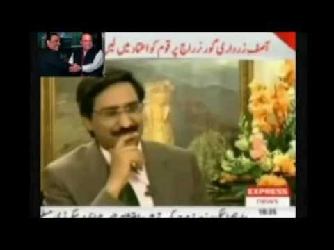 NAWAZ SHARIF JOINING PERVEZ MUSHARRAF PAKISTAN ELECTION 1ST APRIL 2013