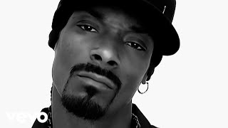 Snoop Dogg - Drop it like its hot (feat Pharrell)