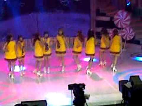 Download Cherrybelle Diam Diam Suka Konser Brand New Download Cherrybelle Diam Diam Suka Konser Brand New