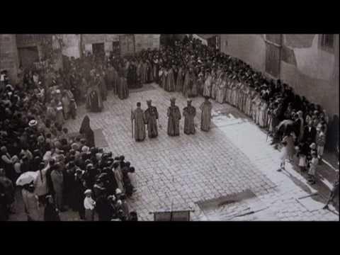 Documentário sobre Igreja Armênia - TVCN - Parte 1