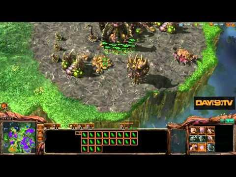 Viewer Monobattles: September 18th Game 1