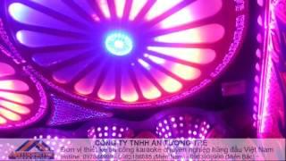 [Antuongtre.com] Thiết kế phòng karaoke đẳng cấp và hiện đại nhất Việt Nam 0978884999