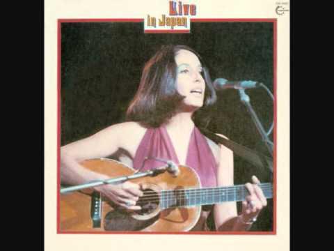 Joan Baez - Saigon Bride