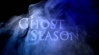 GHOST SEASON - Ghosts like Her (feat. Alex S.Wamp - Official Lyric Video)