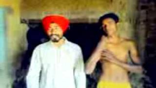 Hitlar part 3 by Brar Rode_h263_001.3gp view on youtube.com tube online.