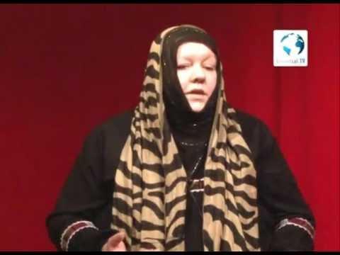 Arimaha Bulshada-16-07-2012