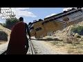 GTA 5 MODS - I DID IT
