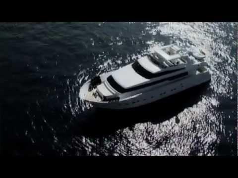 SANLORENZO SL88 yachtmoments 9 views 1 week ago SANLORENZO SL88 Overall ...